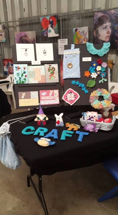 2015 Maker's Faire