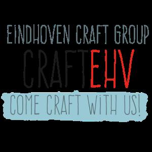 craftehv logo