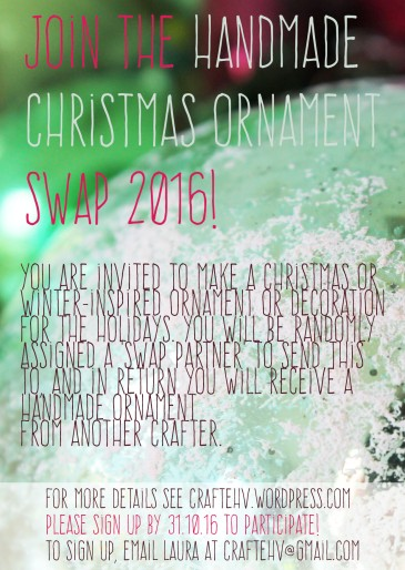ornament-swap-2016-flyer